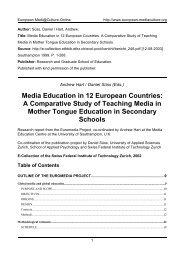 Autor: Tilmann P - European MediaCulture