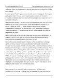 Le Peuple migrateur - European MediaCulture - Page 3