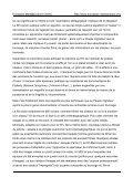 Le Peuple migrateur - European MediaCulture - Page 4