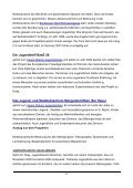 Beispiele - European MediaCulture - Page 2