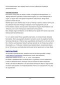 Beispiele - European MediaCulture - Page 4