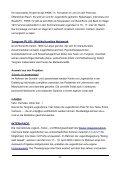 Beispiele - European MediaCulture - Page 5