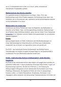 Beispiele - European MediaCulture - Page 6