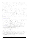 Beispiele - European MediaCulture - Page 7