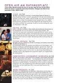 Programm - European MediaCulture - Page 2