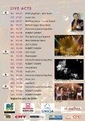 Programm - European MediaCulture - Page 7