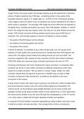 DVD in the classroom - European MediaCulture - Page 3