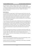 DVD in the classroom - European MediaCulture - Page 6
