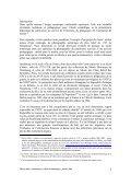 pour un choix numerique - European MediaCulture - Page 3