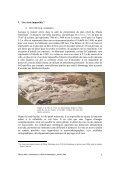 pour un choix numerique - European MediaCulture - Page 5