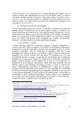 pour un choix numerique - European MediaCulture - Page 6
