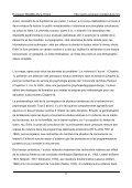 a propos de marcel frydman, television et violence - European ... - Page 2