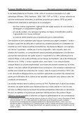 a propos de marcel frydman, television et violence - European ... - Page 3