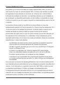 a propos de marcel frydman, television et violence - European ... - Page 4