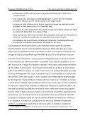 a propos de marcel frydman, television et violence - European ... - Page 5