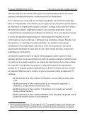 a propos de marcel frydman, television et violence - European ... - Page 6