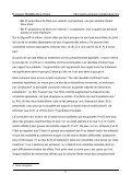 a propos de marcel frydman, television et violence - European ... - Page 7