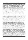 Digital poetics or On the evolution of - European MediaCulture - Page 2