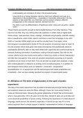 Digital poetics or On the evolution of - European MediaCulture - Page 4