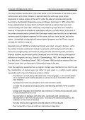Digital poetics or On the evolution of - European MediaCulture - Page 5