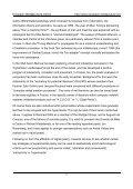 Digital poetics or On the evolution of - European MediaCulture - Page 7