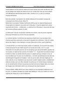 Les jeunes et les médias dans le monde - European MediaCulture - Page 2