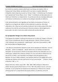 Les jeunes et les médias dans le monde - European MediaCulture - Page 4