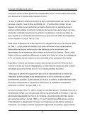 Les jeunes et les médias dans le monde - European MediaCulture - Page 5