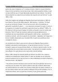 Les jeunes et les médias dans le monde - European MediaCulture - Page 6