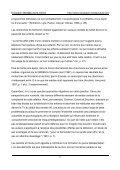 Les jeunes et les médias dans le monde - European MediaCulture - Page 7