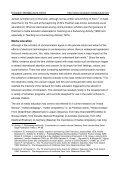 Autor: Tilmann P - European MediaCulture - Page 5