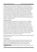 Autor: Tilmann P - European MediaCulture - Page 7