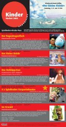 Kinder - European MediaCulture