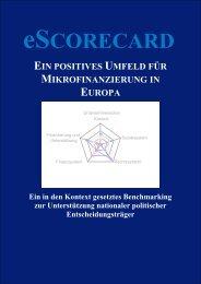 eScorecard Word version dt_Final German - European-microfinance ...