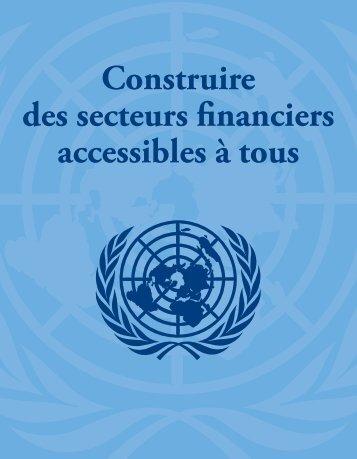 Télécharger le document - European-microfinance.org
