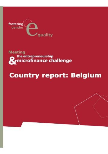 Download - European-microfinance.org