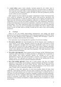 Micro-Lending – A Case for Regulation - Microfinance Regulation ... - Page 4