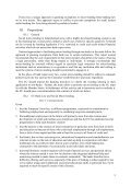 Micro-Lending – A Case for Regulation - Microfinance Regulation ... - Page 5