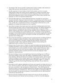 Micro-Lending – A Case for Regulation - Microfinance Regulation ... - Page 6