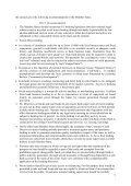Micro-Lending – A Case for Regulation - Microfinance Regulation ... - Page 7