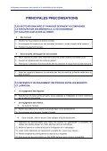 l'integration economique des migrants et la valorisation de leur ... - Page 5