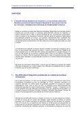 l'integration economique des migrants et la valorisation de leur ... - Page 7