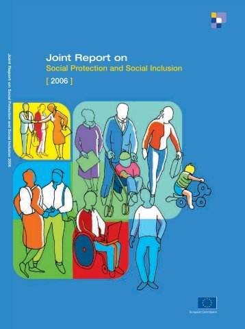 Joint Report on - European-microfinance.org