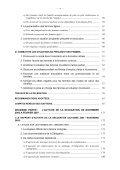 Rapport d'activité - Assemblée nationale - Page 4