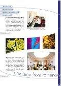 Optik mit Durchblick - Mikroskop Technik Rathenow Gmbh - Seite 5