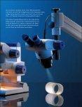 Stemi DR Stemi DV4 Stereomikroskope - Seite 5