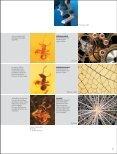 Stemi DR Stemi DV4 Stereomikroskope - Seite 7