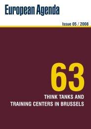 Download PDF (2 MB) - European Agenda