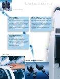 Primo Star - Mikroskop Technik Rathenow Gmbh - Seite 5