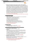 see brochure and calendar with overview on 2013 events Activities ... - Page 6